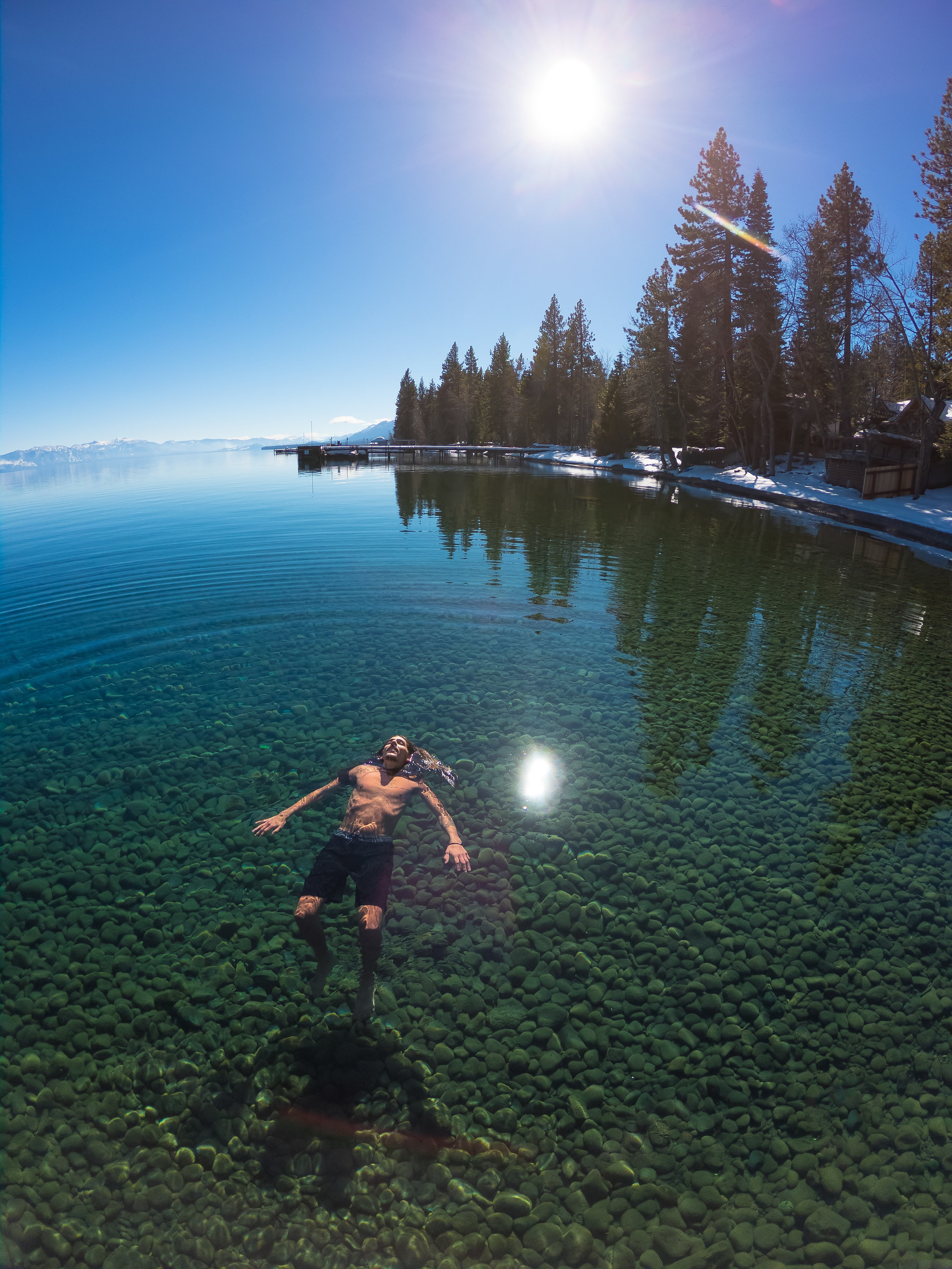 Tahoe_Carlos_Float (1 of 1).JPG