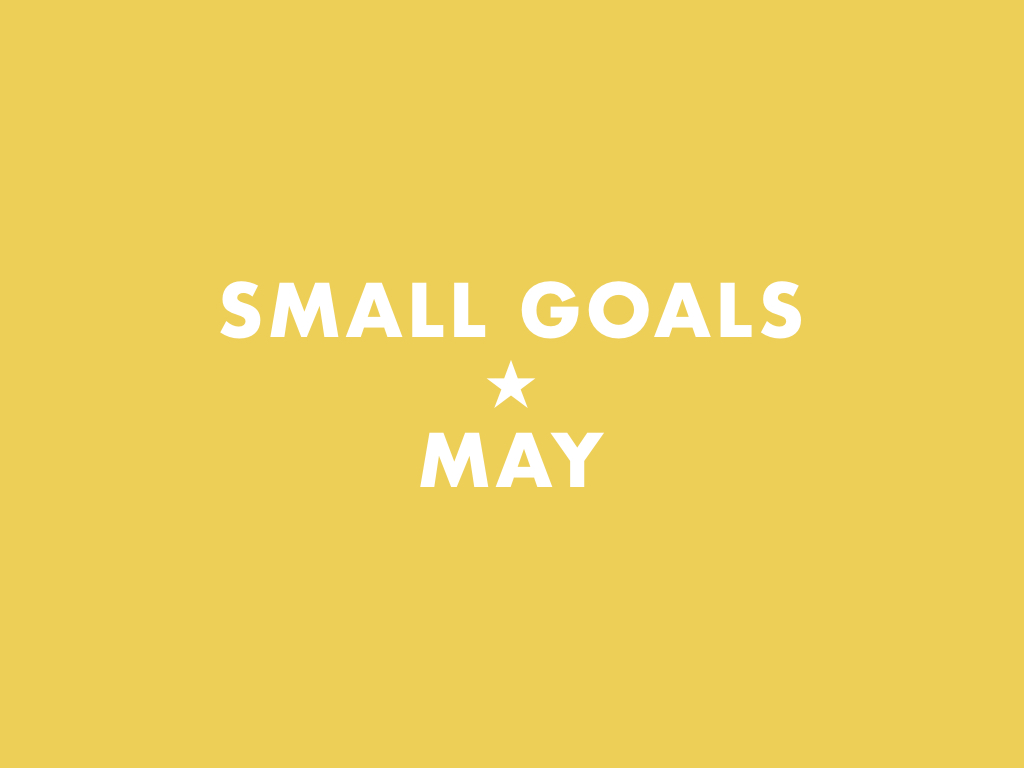 SmallGoals.003.jpeg