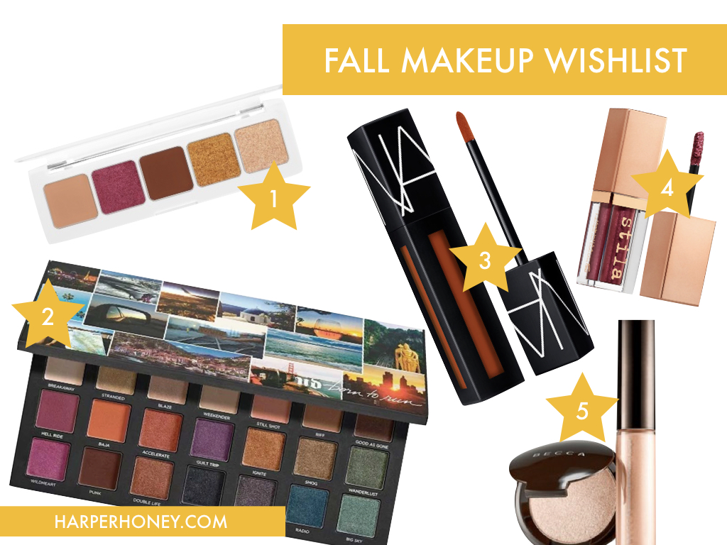 fall makeups 18.001.jpeg