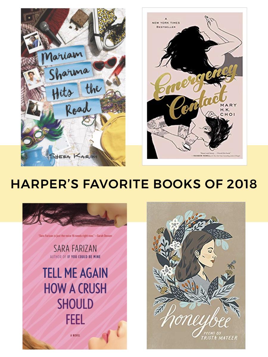 2018books.001.jpeg