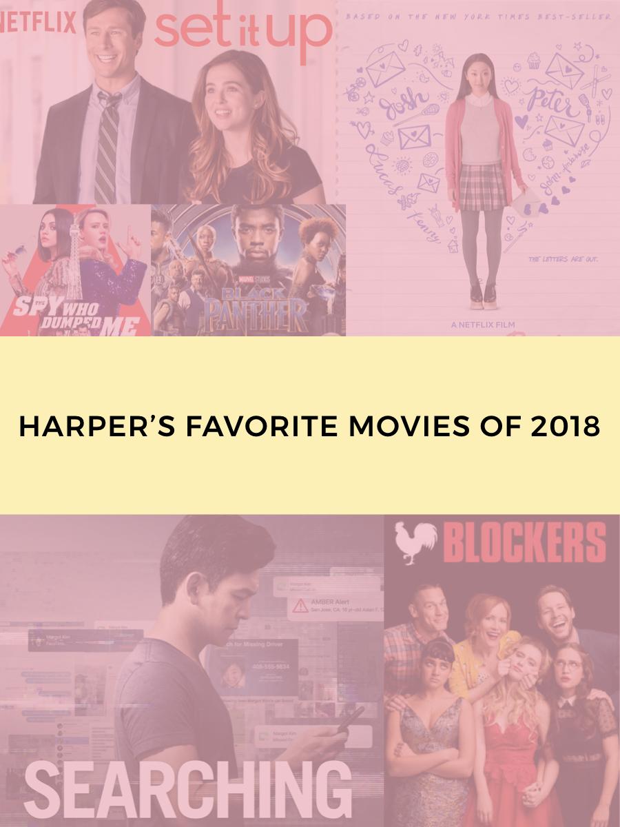 movie2018.001.jpeg