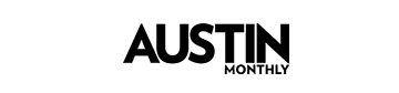 AustinMonthlyLogo_Black_HiRes.jpg