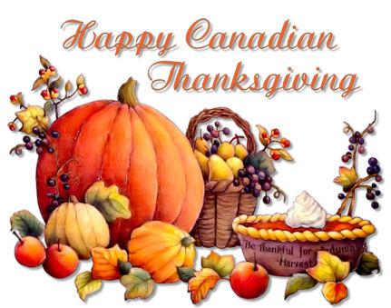 Thanksgiving_Canada.jpg
