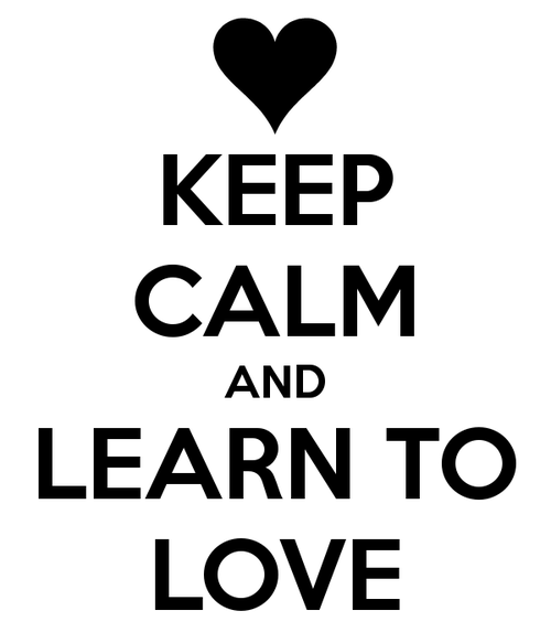 keep-calm-and-learn-to-love-60_large.png