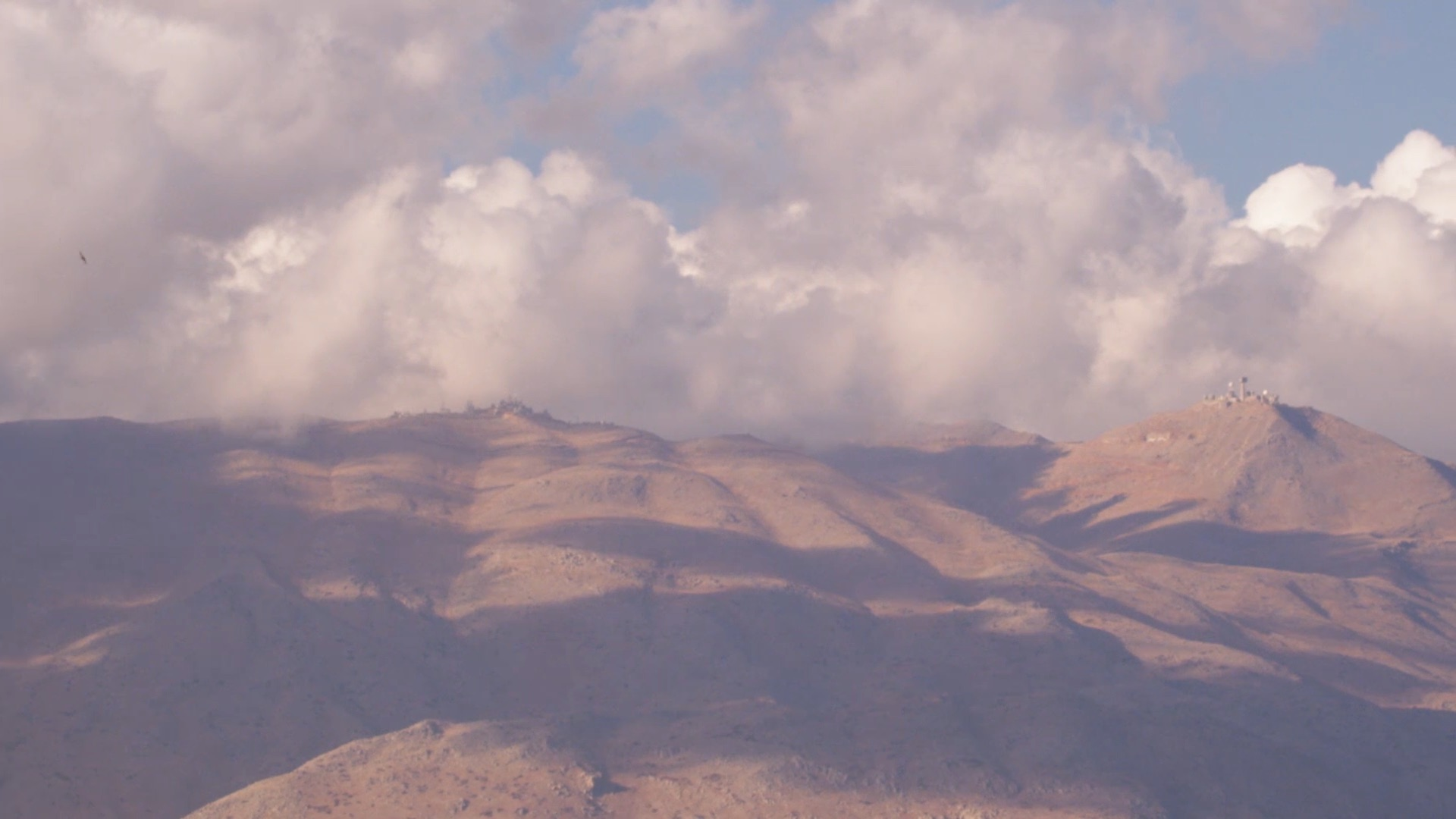 Mountain-of-Transfiguration-Location-1.jpg