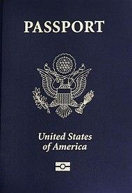 190px-Us-passport.jpg