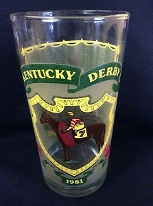 Derby glass.jpg