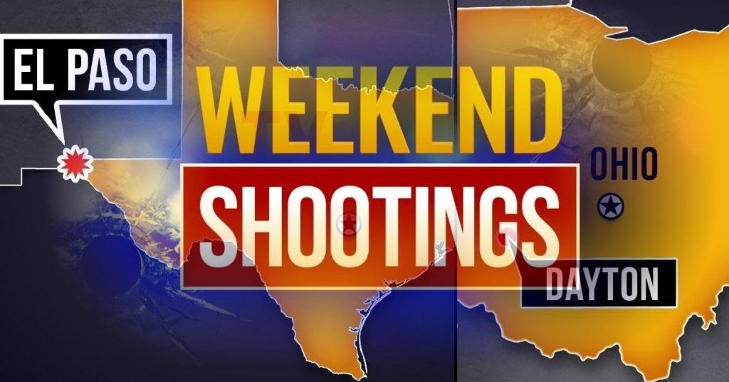 weekend-shootings.jpg