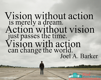 vision action.png