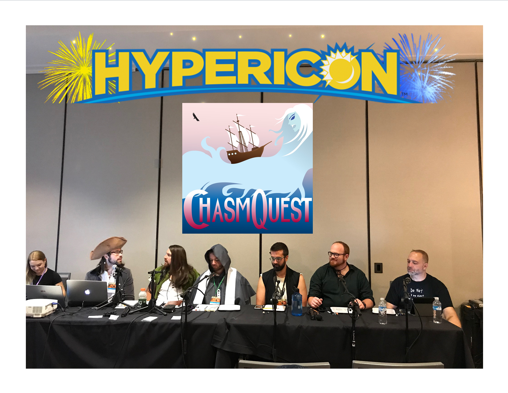 ChasmQuest at Hypericon.png