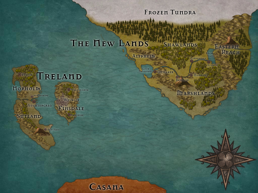 Copy of Map of the New Lands.jpg
