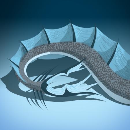 10 The Loche Caite Monster.jpg