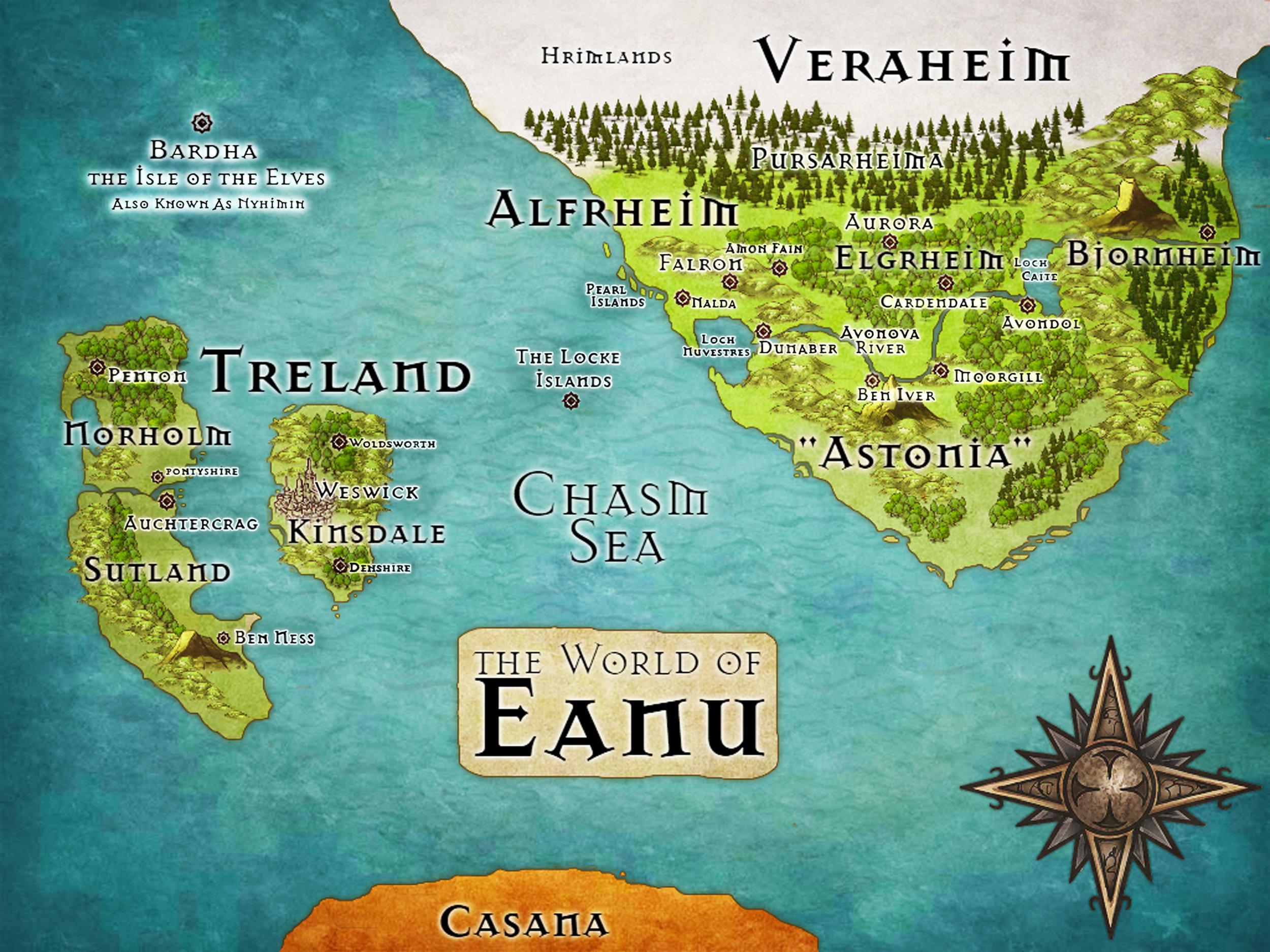 Eanu Map NEW.jpg