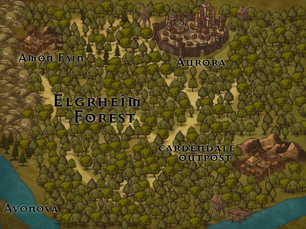 Map Elgrheim Forest.jpg