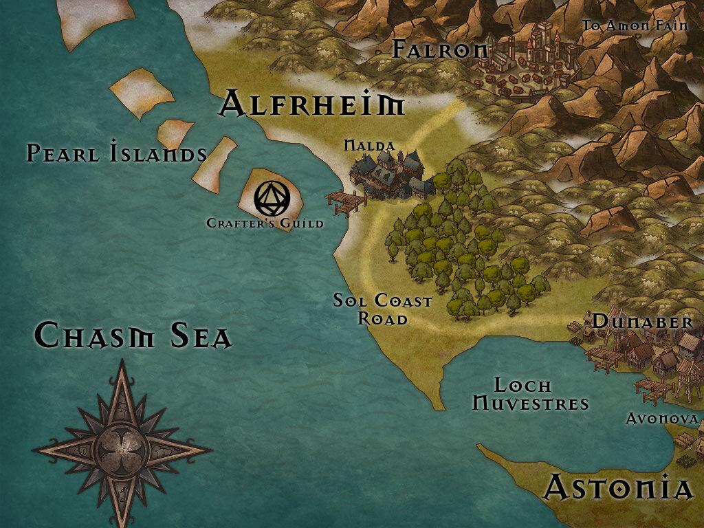 Map Alfrheim.jpg