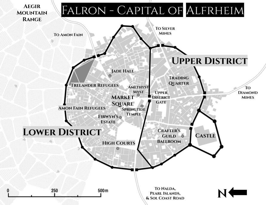 FAlron Map Final.jpg