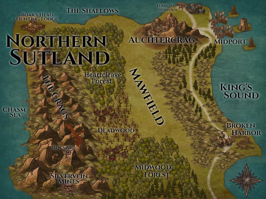 Map of Northern Sutland.jpg