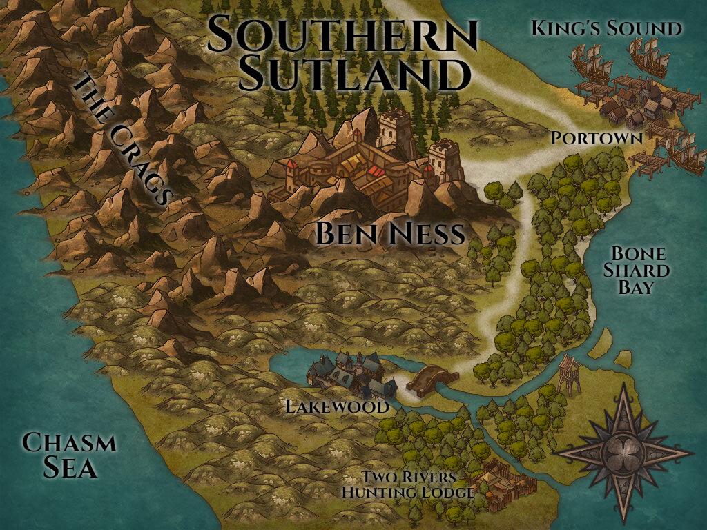 Map (7).jpg