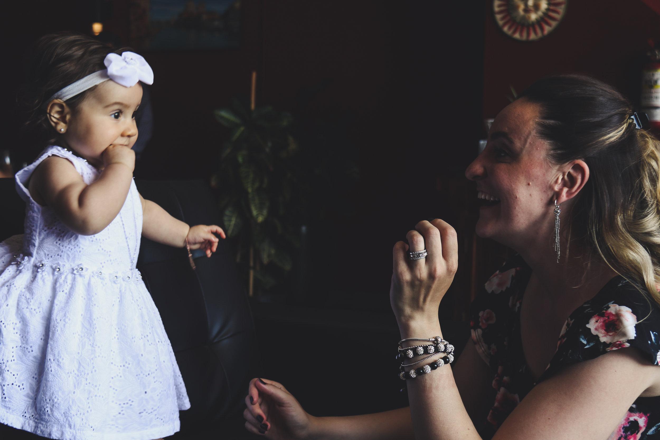 Ellie May Baptism at Salto 2018-15.jpg