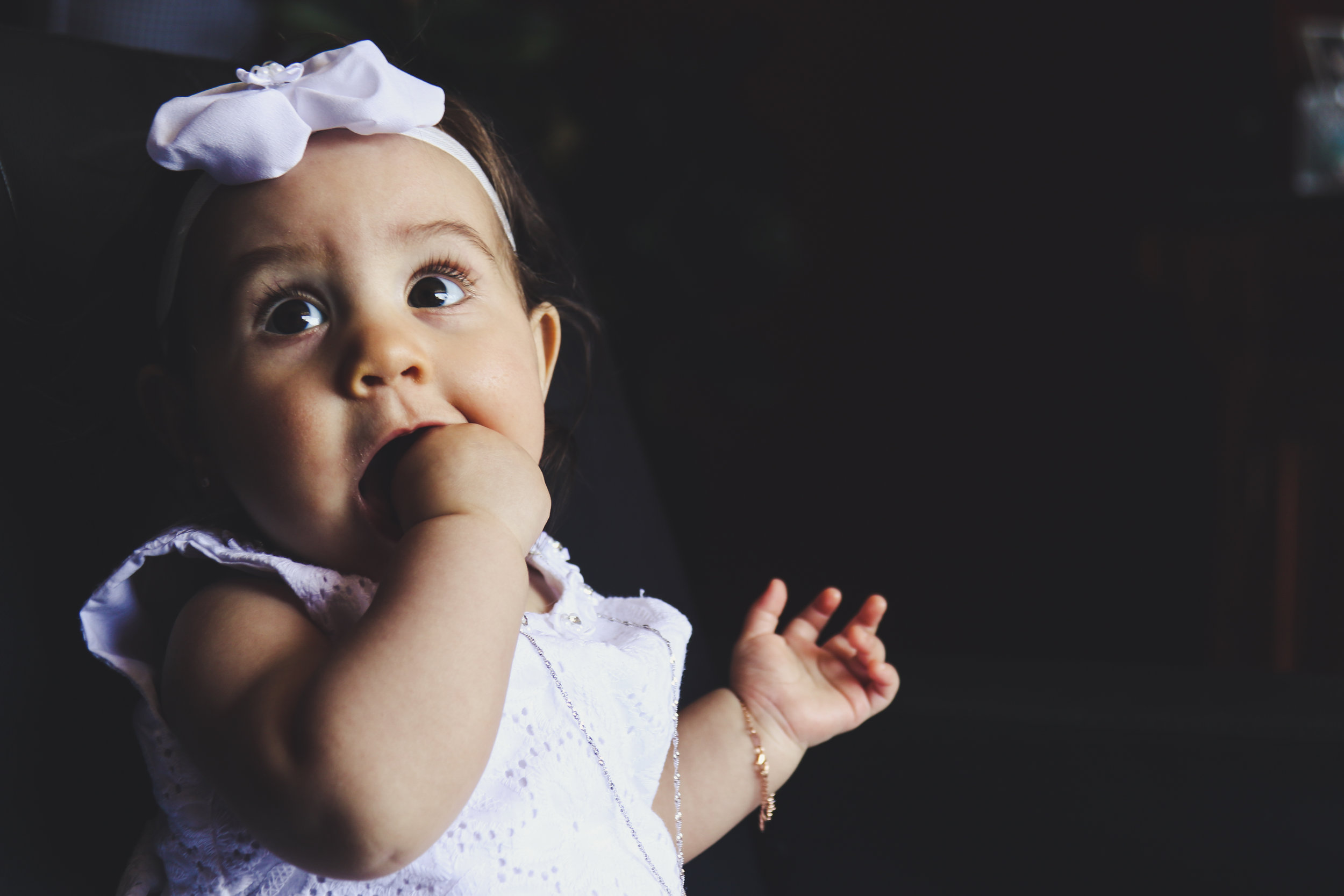 Ellie May Baptism at Salto 2018-20.jpg