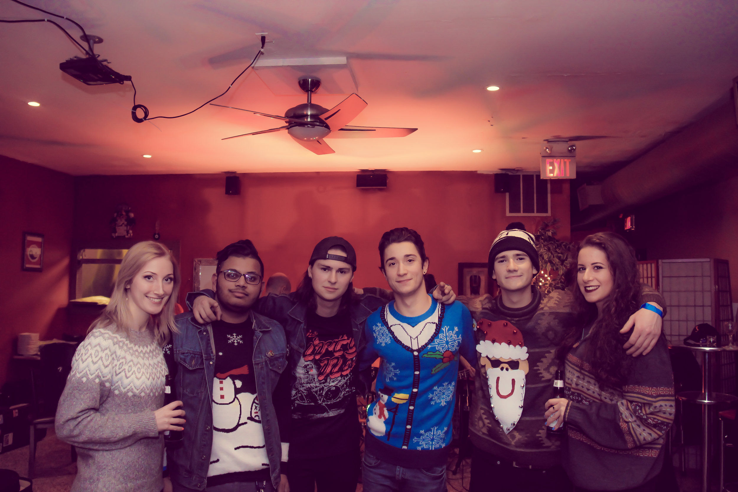 Salto Ugly Christmas Sweater Party-79.jpg