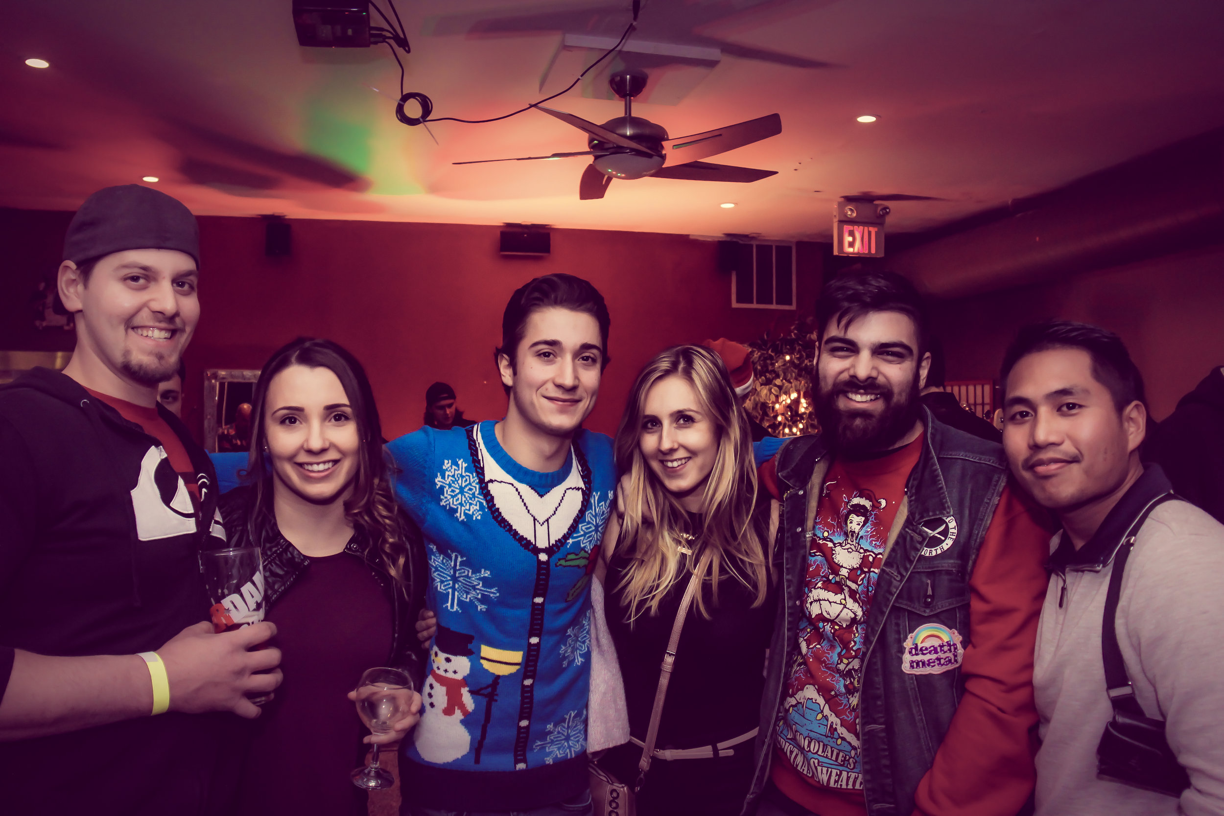 Salto Ugly Christmas Sweater Party-66.jpg