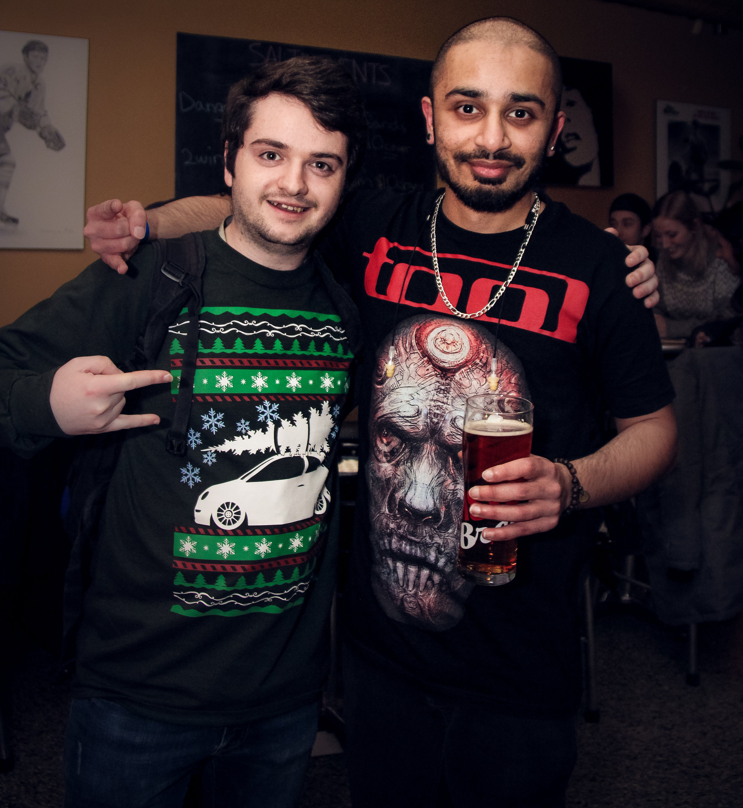 Salto Ugly Christmas Sweater Party-393.jpg
