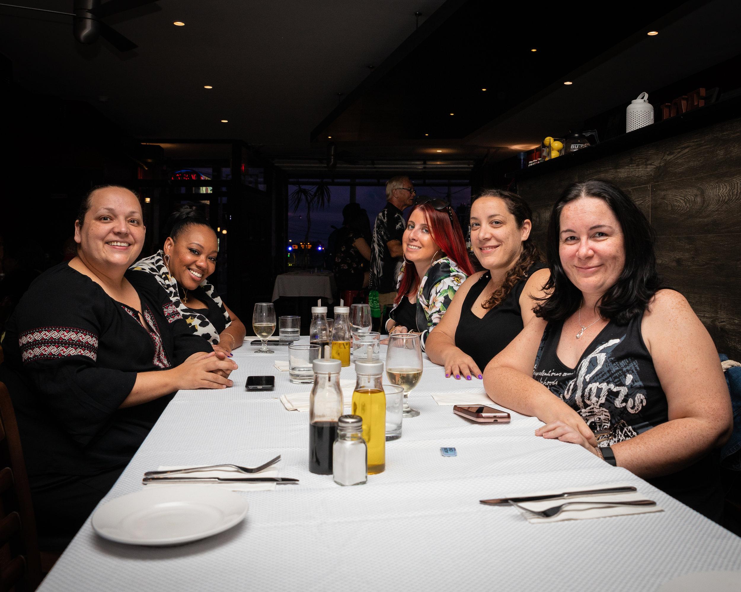 Scottie G of The Funky Bunch Live @ Salto Restaurant - Proofs-7.jpg