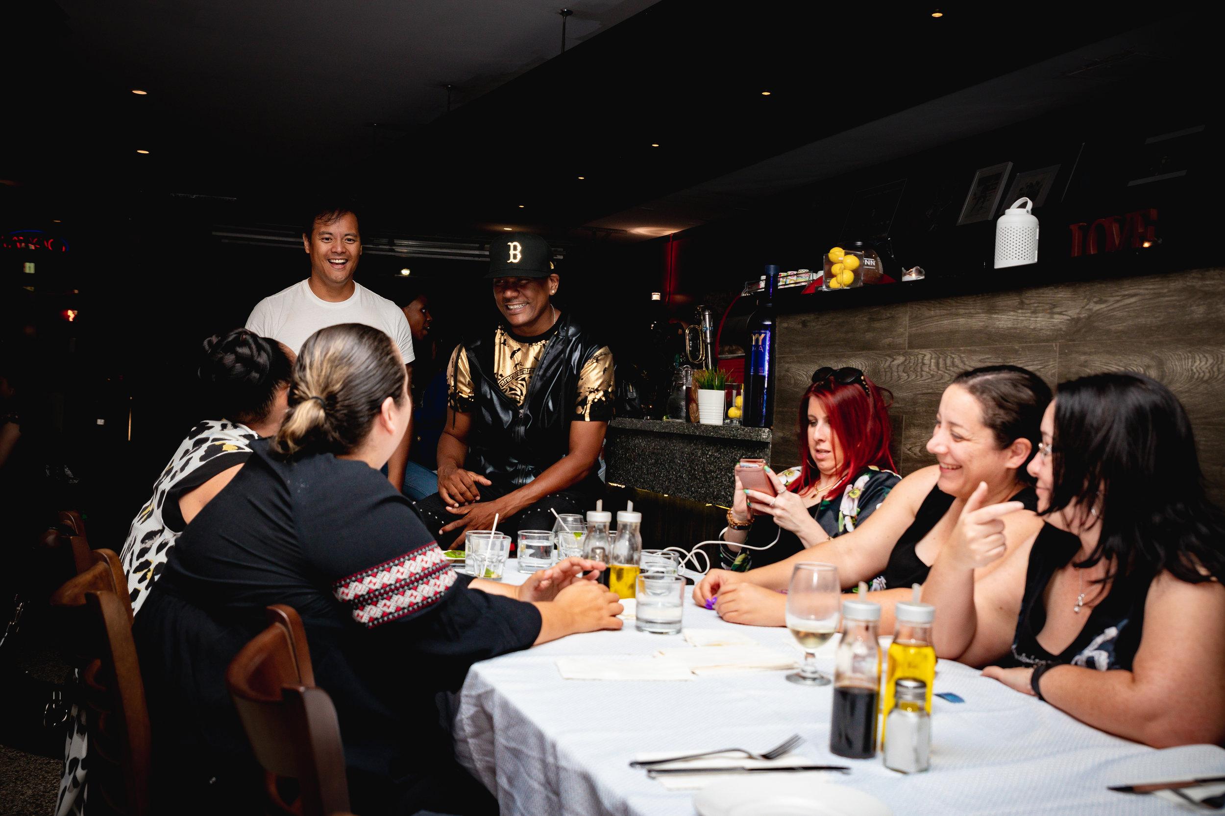 Scottie G of The Funky Bunch Live @ Salto Restaurant - Proofs-40.jpg