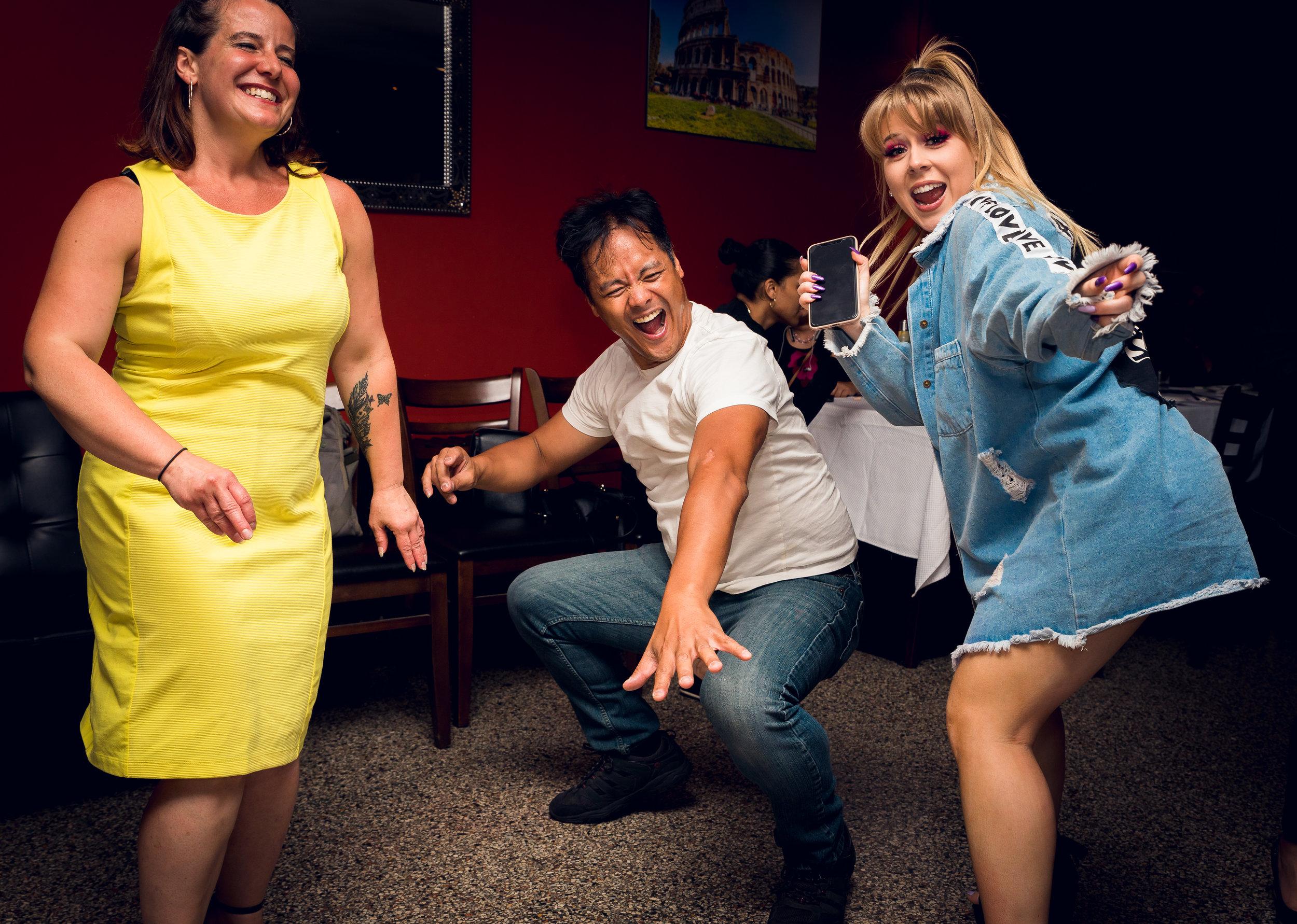 Scottie G of The Funky Bunch Live @ Salto Restaurant - Proofs-79.jpg