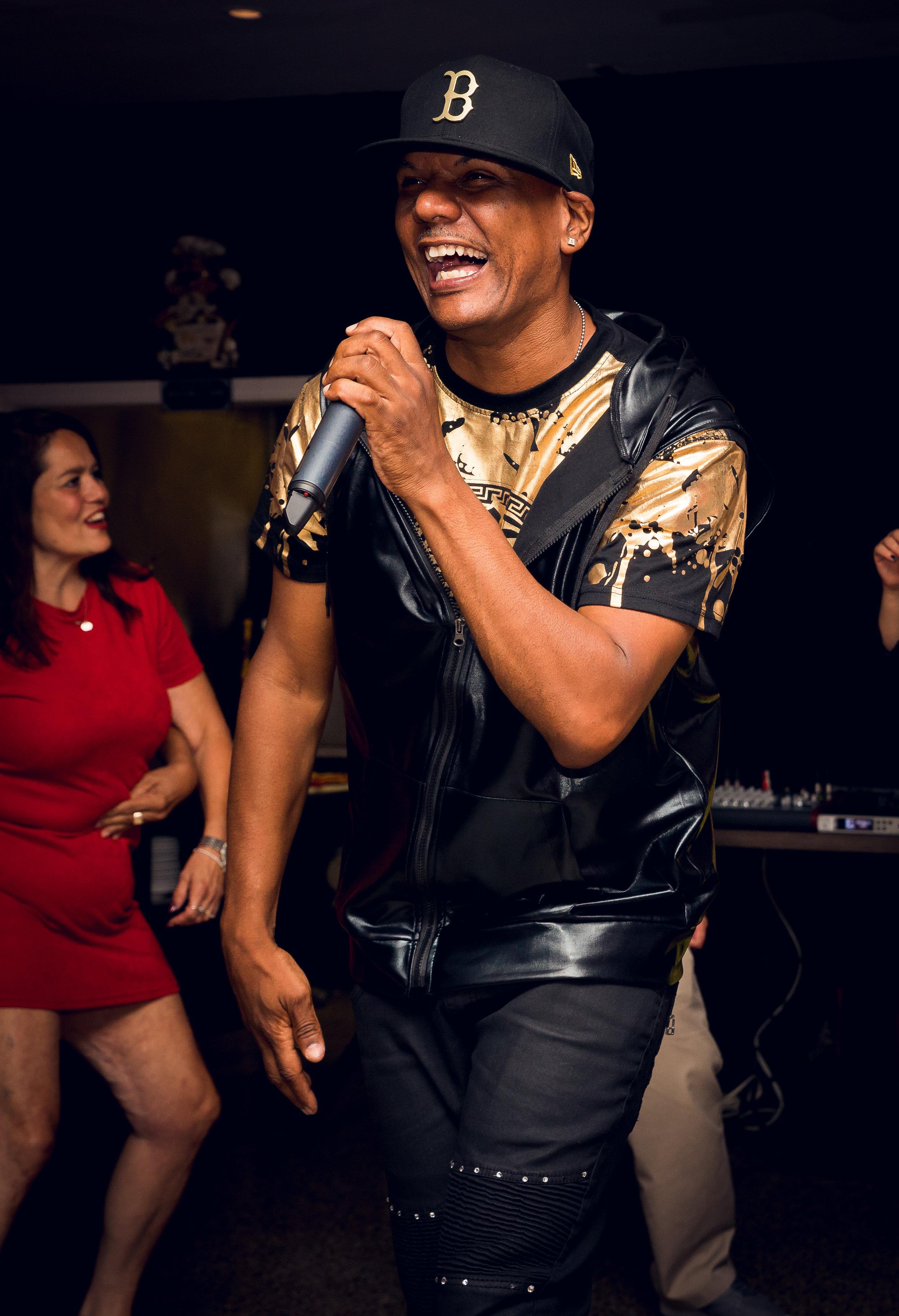 Scottie G of The Funky Bunch Live @ Salto Restaurant - Proofs-89.jpg