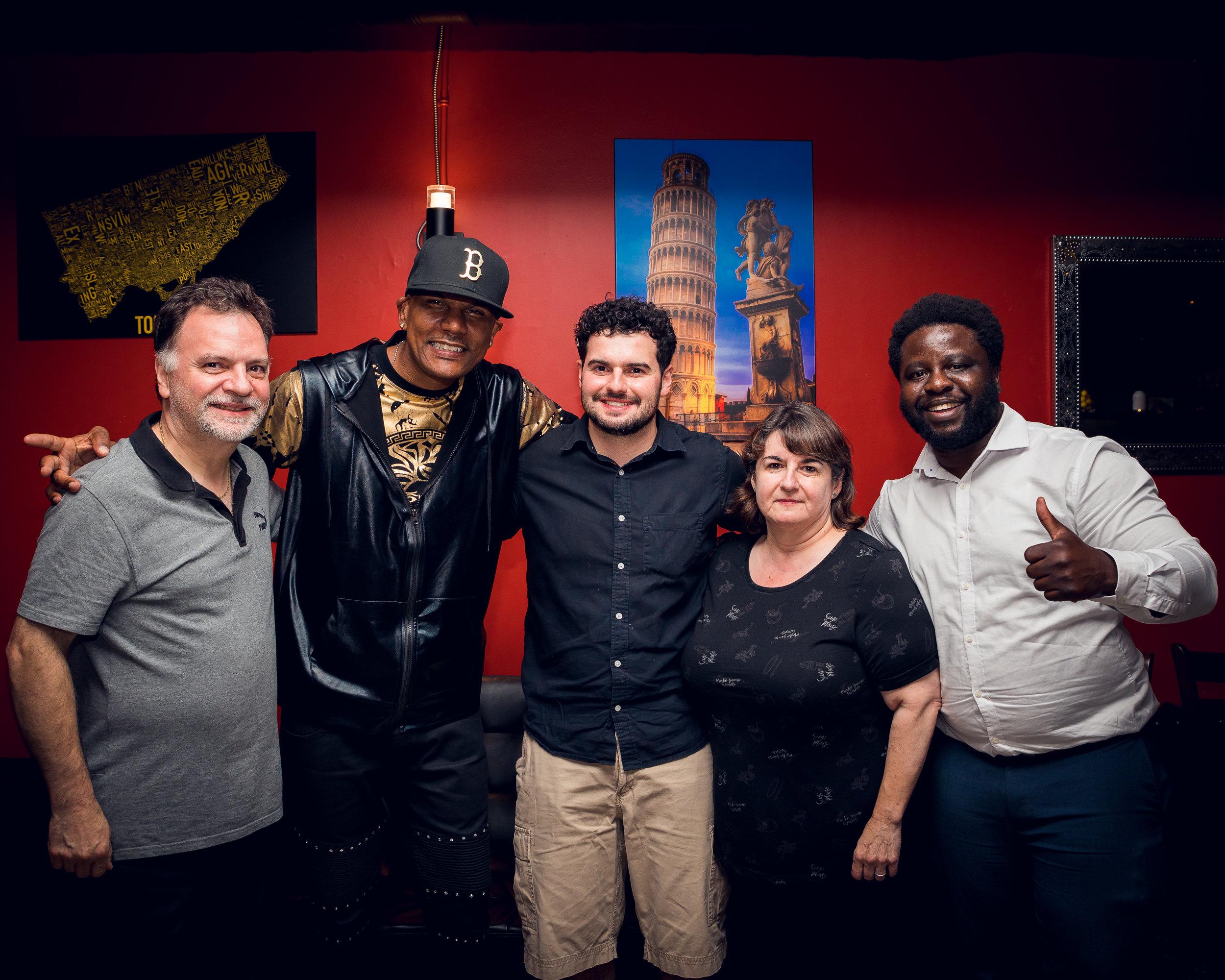 Scottie G of The Funky Bunch Live @ Salto Restaurant - Proofs-115.jpg