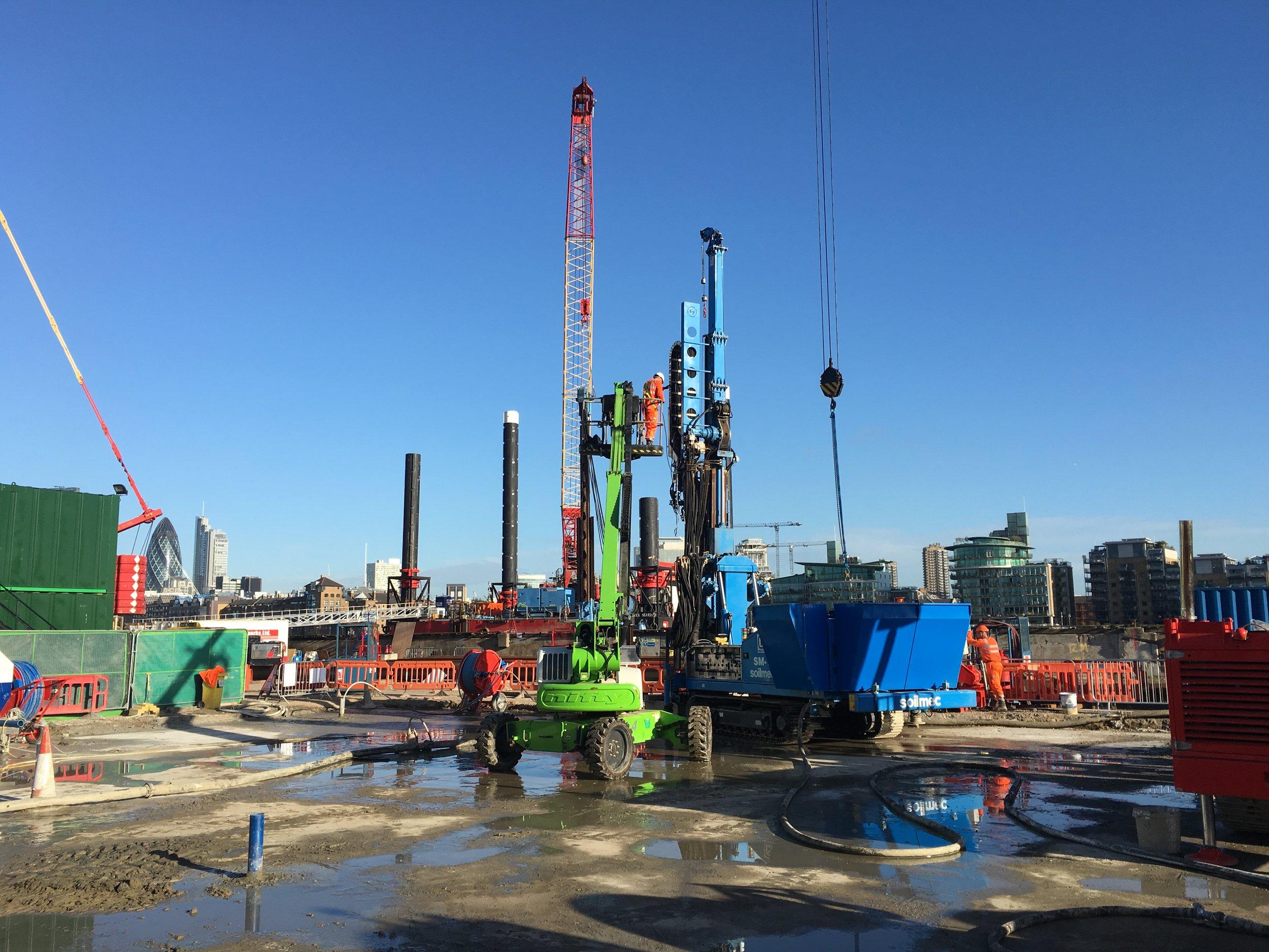 04_Construction_Equipment.JPG