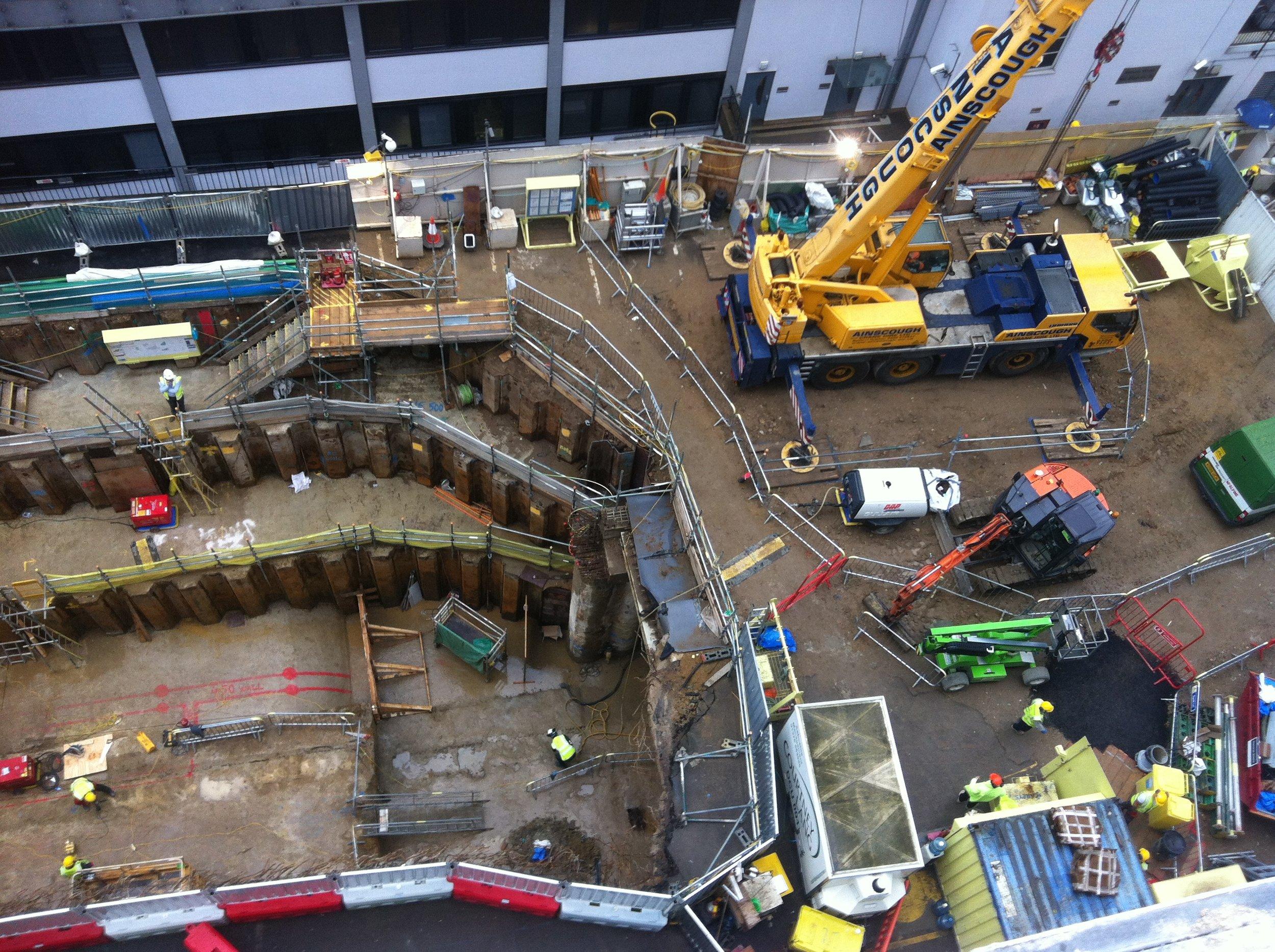 Construction_2.JPG
