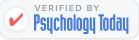 Verified by Psychology Today.JPG