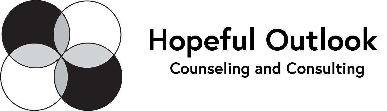 HopefulOutlook_w_name_logo_v1 (1).png