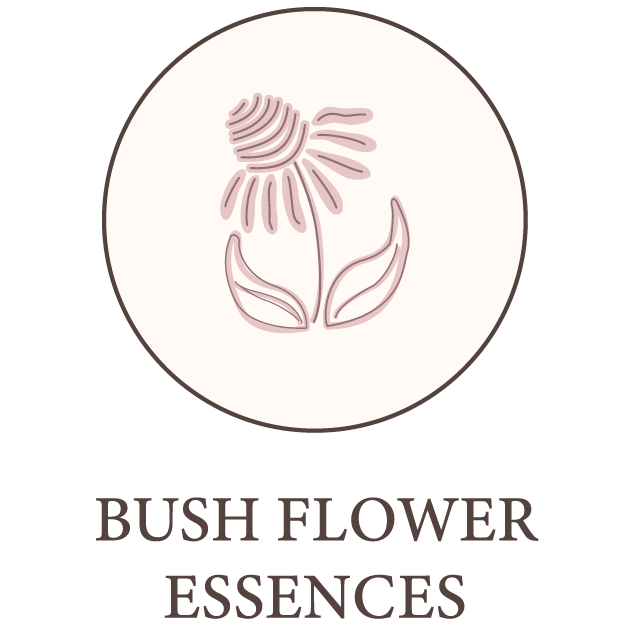 Bush Flower Essences_white-01.png
