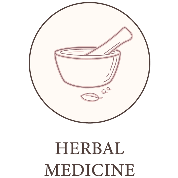 Herbal Medicine_white-01.png