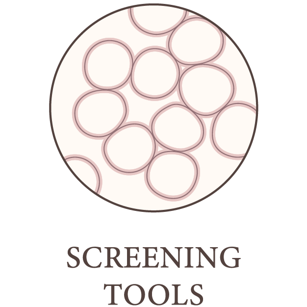 Screening Tools_white-01.png