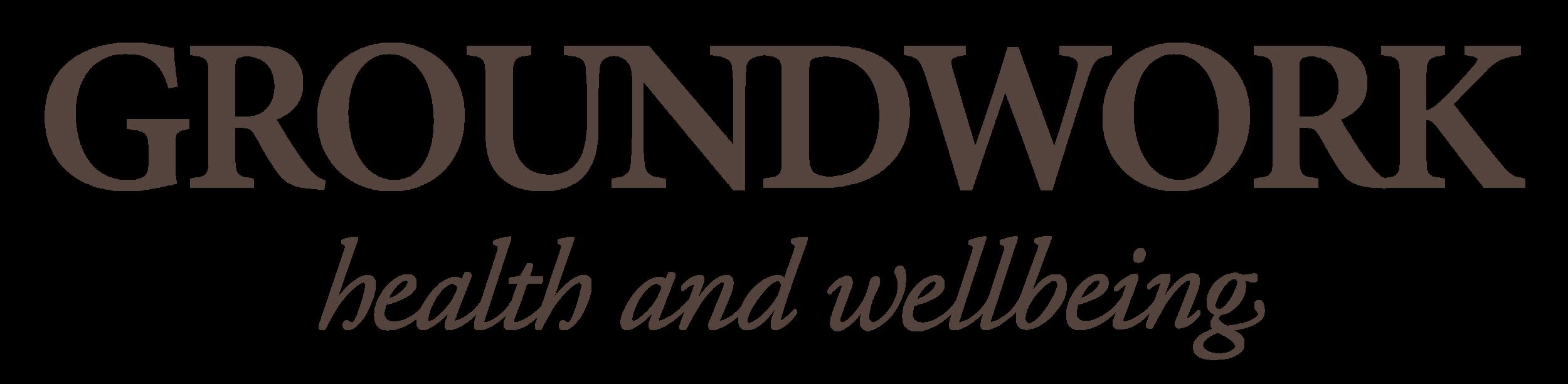 Groundwork Wellbeing Header Logo-01.png