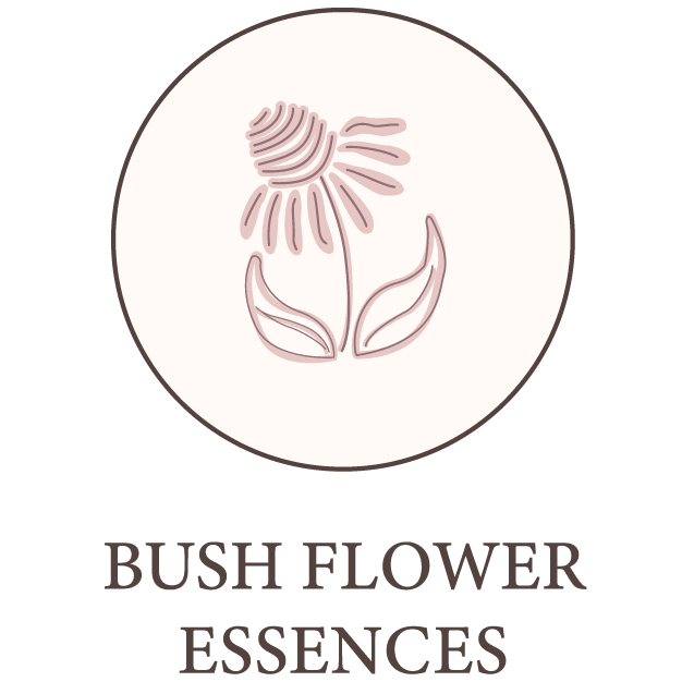 Bush Flower Essences-01.png
