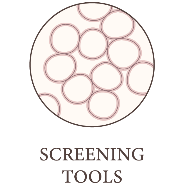 Screening tools icon-01.png