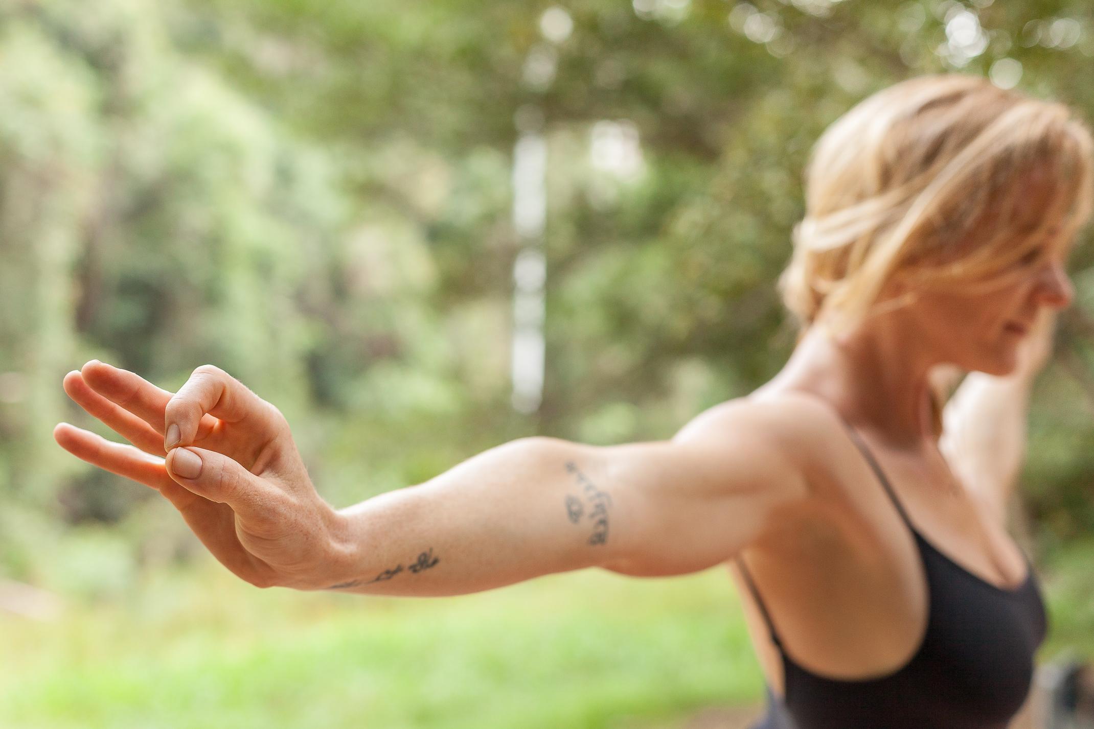Mell yoga booloumba march 2019-13.jpg