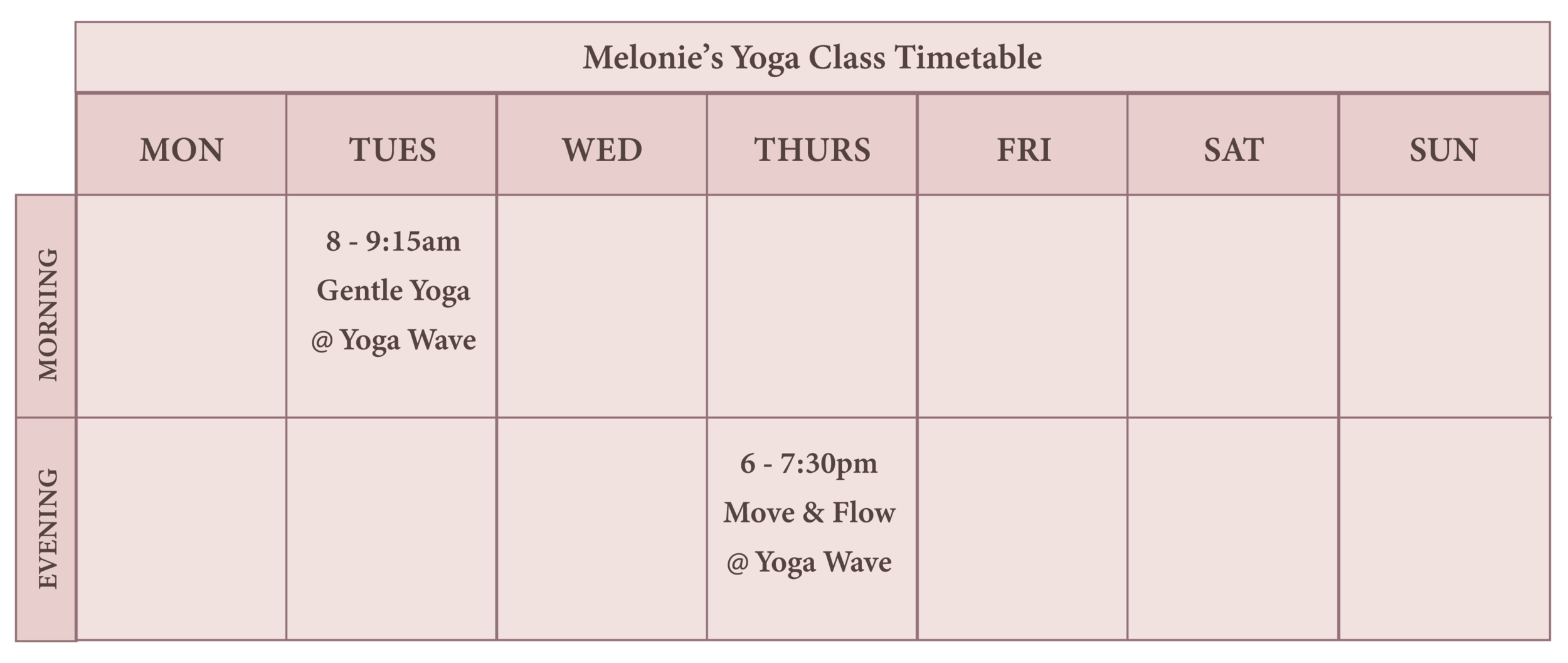 Yoga Class Timetable-01.png