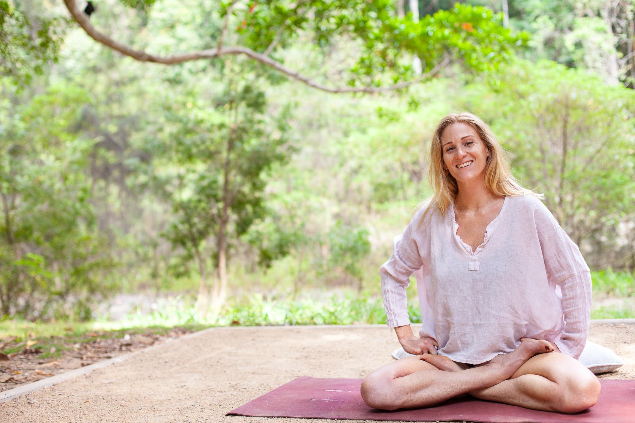 Mell yoga booloumba march 2019-22.jpg