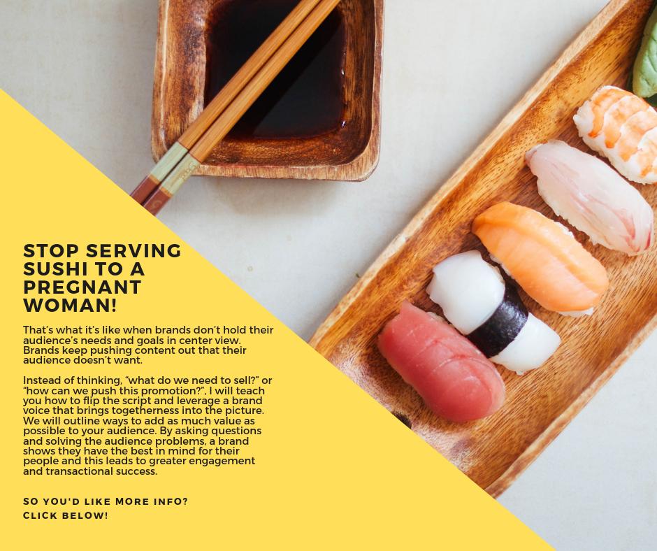 Ikigai Sushi and Ramen-4.png