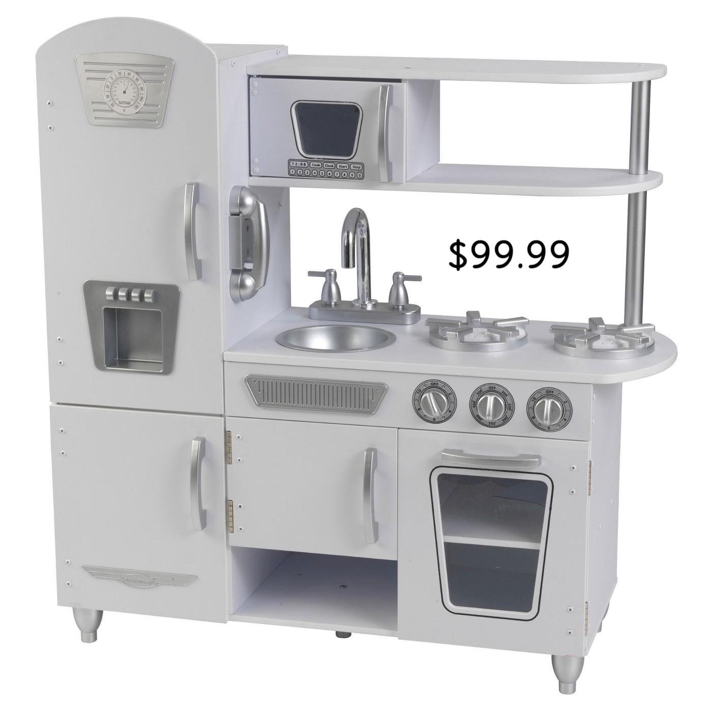 kitchen FO.jpg