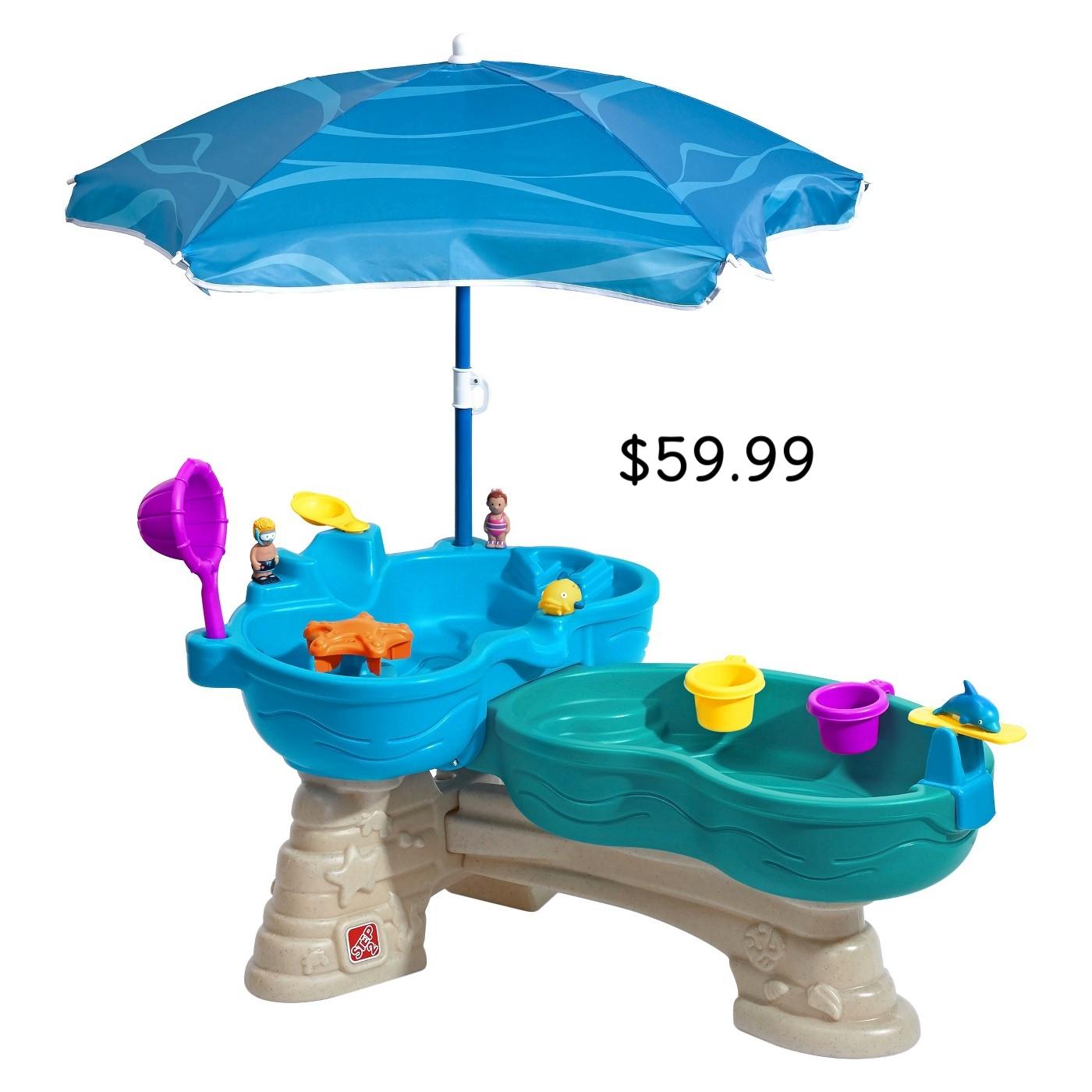 water table FO.jpg