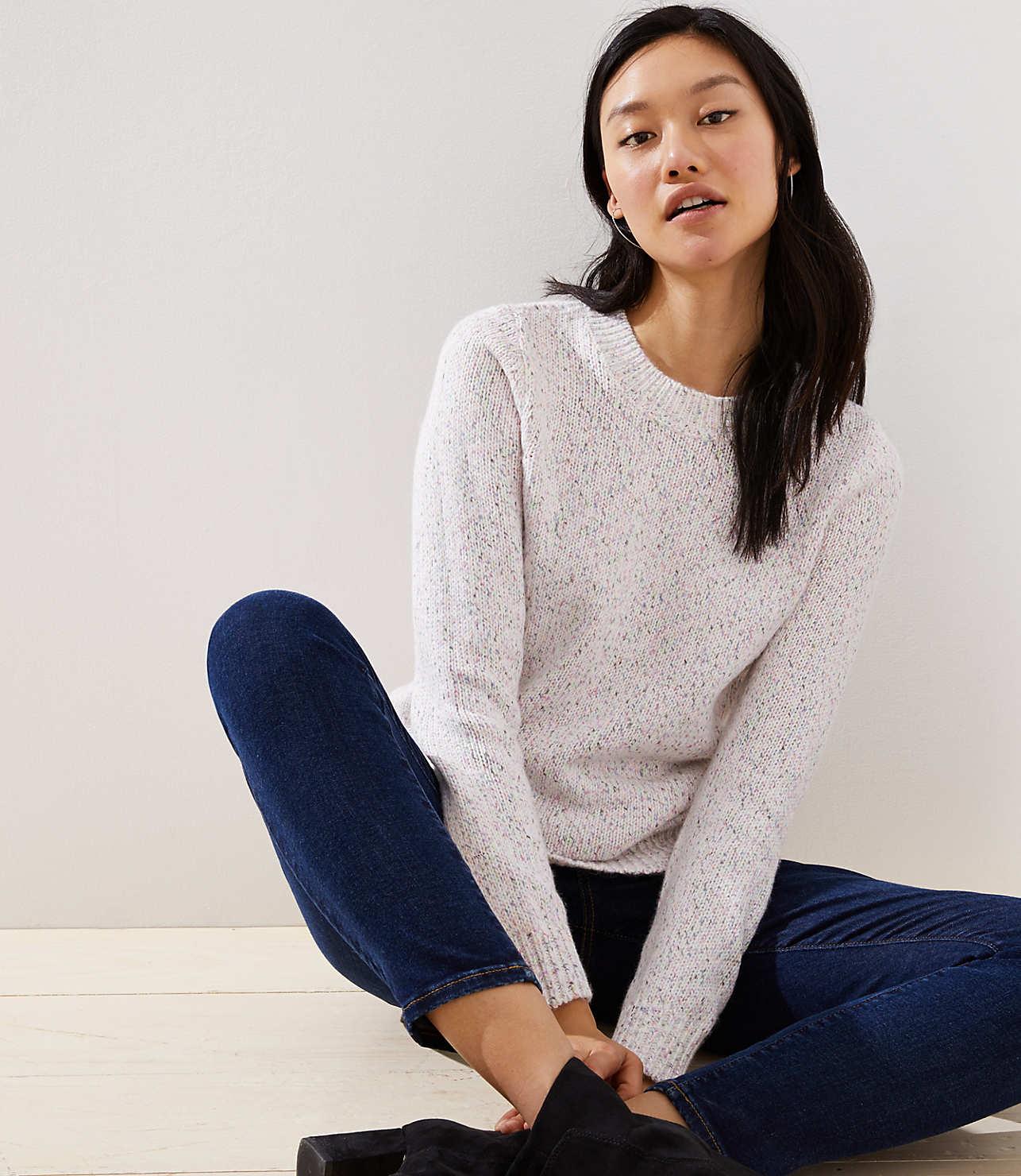 similar sweater .jpg