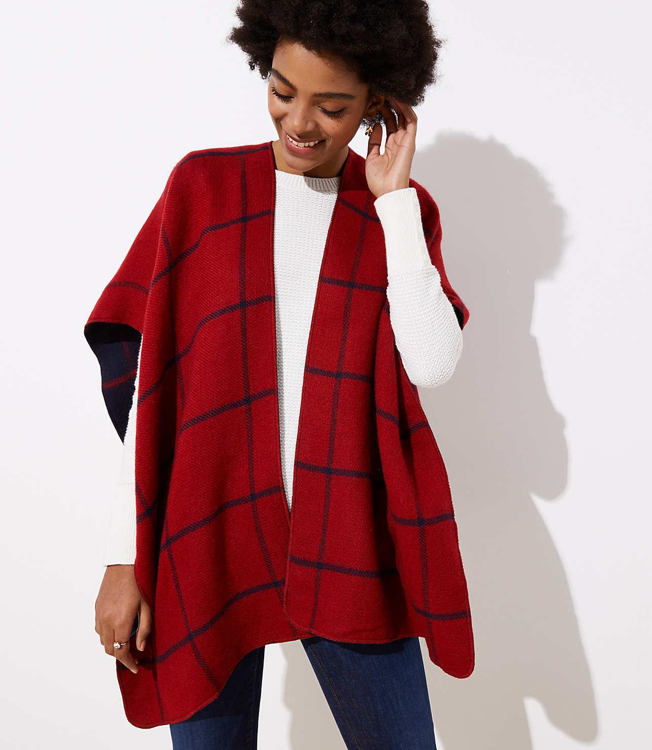 scarf poncho.jpg